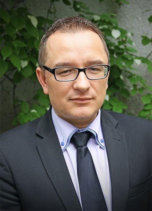 Przemysław Rogowski