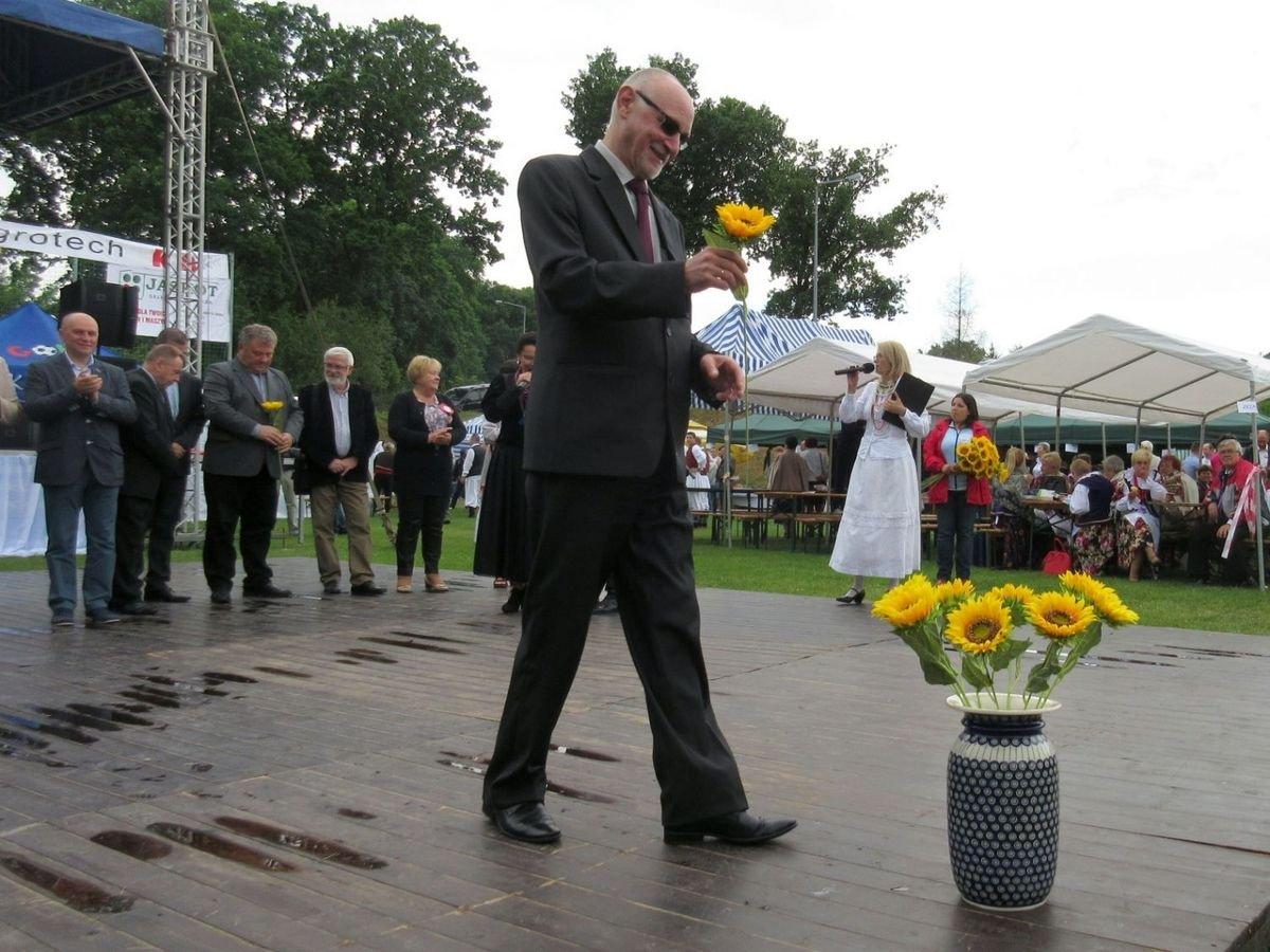 XI Bałkańska Festa
