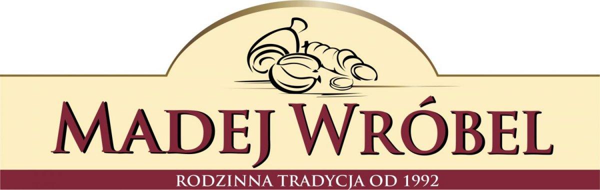 Logo Madej Wróbel Sp. z o.o.