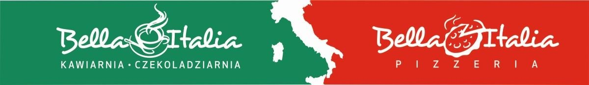 Bella Italia - logo