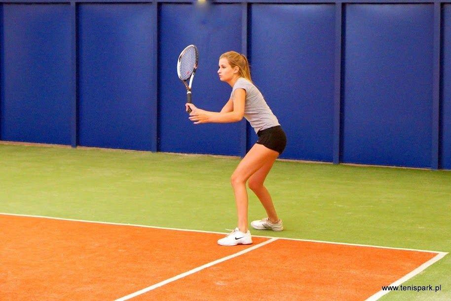 Jubileuszowy Tenis Park Open 2015 za nami! Kto wygrał?