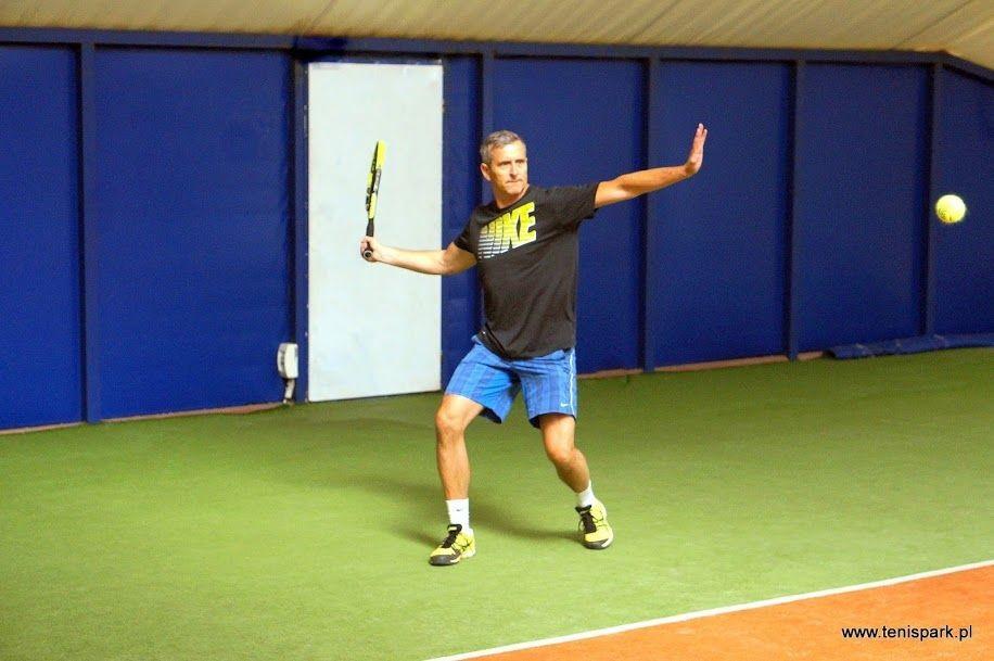 Jubileuszowy Tenis Park Open 2015 za nami! Kto wygrał? z-index: 0