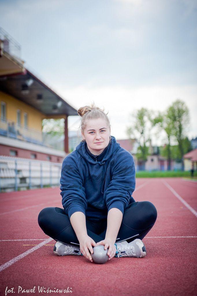 Beata Dąbal