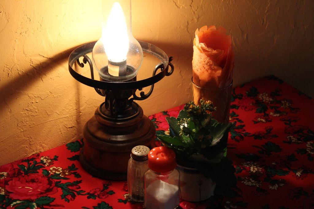 Bar Babcine Smaki - prawdziwie domowe jedzenie