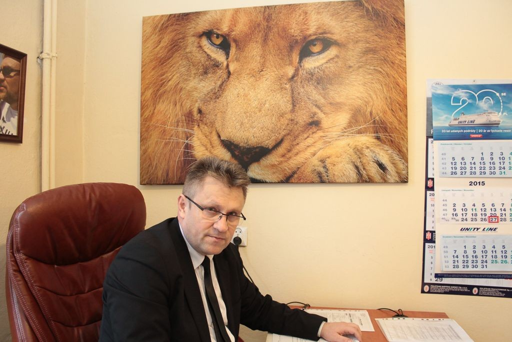 Biuro RONIN, odszkodowania uczciwie