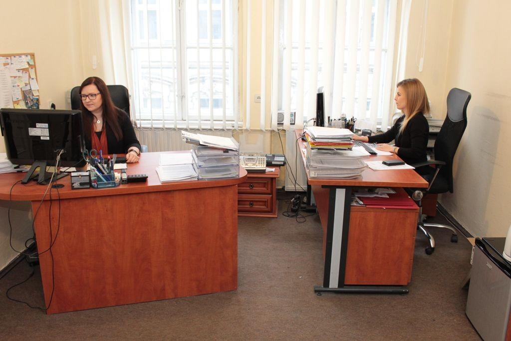 Biuro RONIN, odszkodowania uczciwie z-index: 0