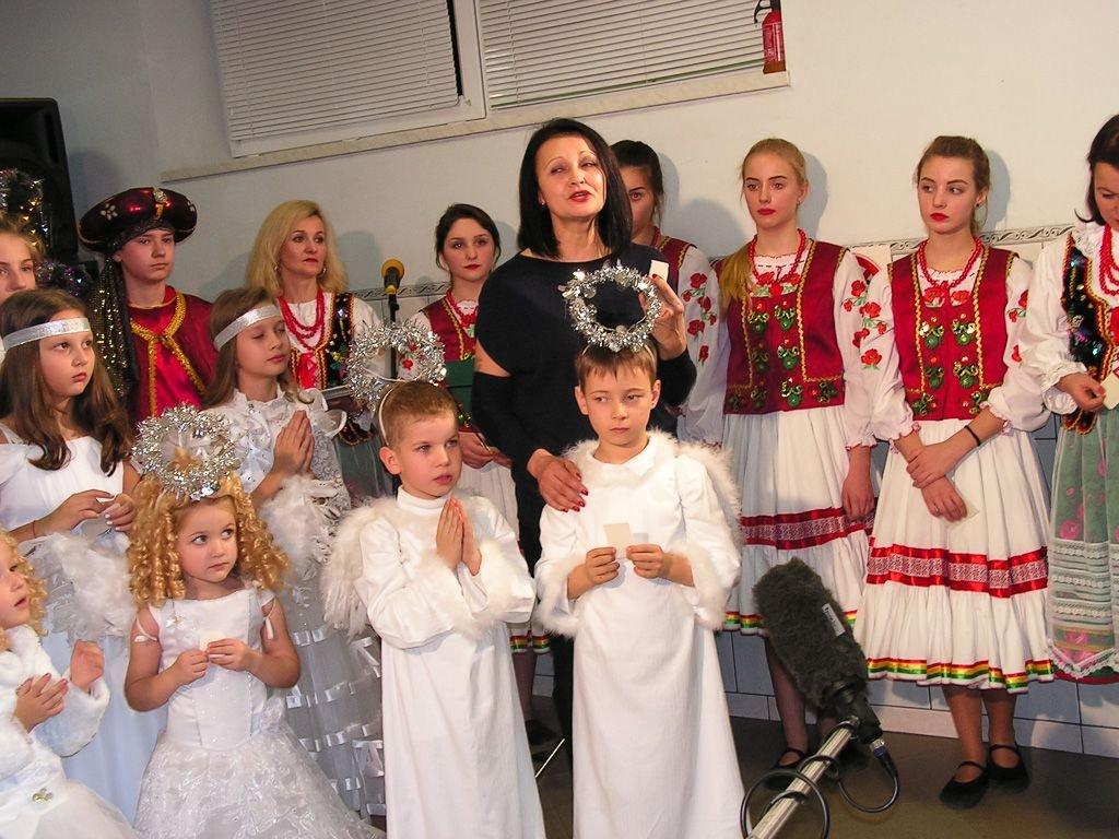 Bolesławianie na Kresach z-index: 0