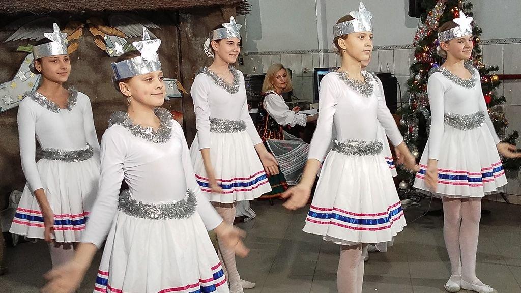 Bolesławianie na Kresach
