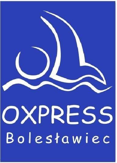 Oxpress: pływanie dla dzieci, młodzieży i dorosłych