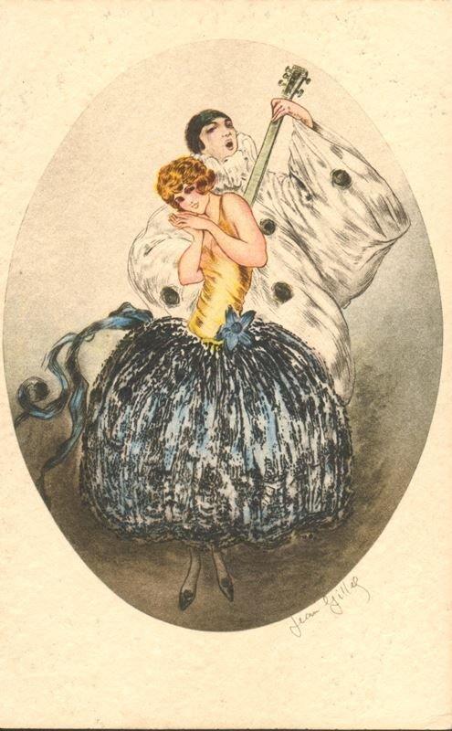 Wystawa walentynkowa w Muzeum Ceramiki