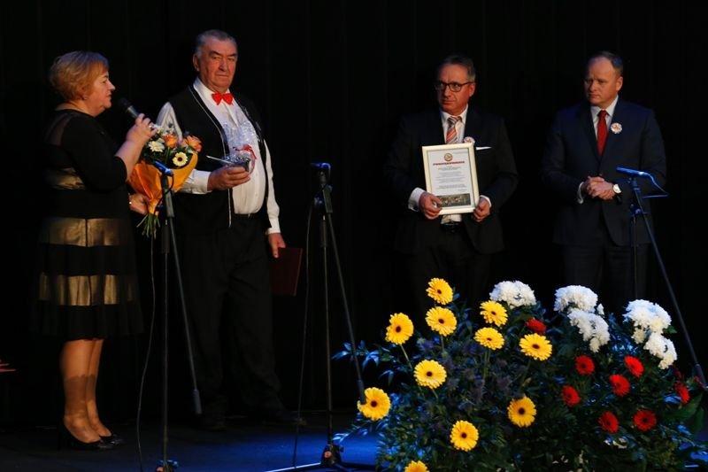 5 lat Stowarzyszenia Reemigrantów z Bośni ich Potomków oraz Przyjaciół