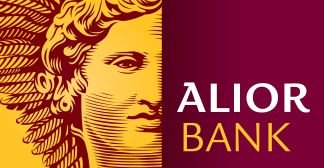 Alior Bank - logo