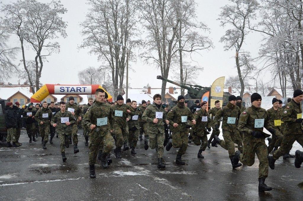 Oddali hołd Żołnierzom Wyklętym z-index: 0