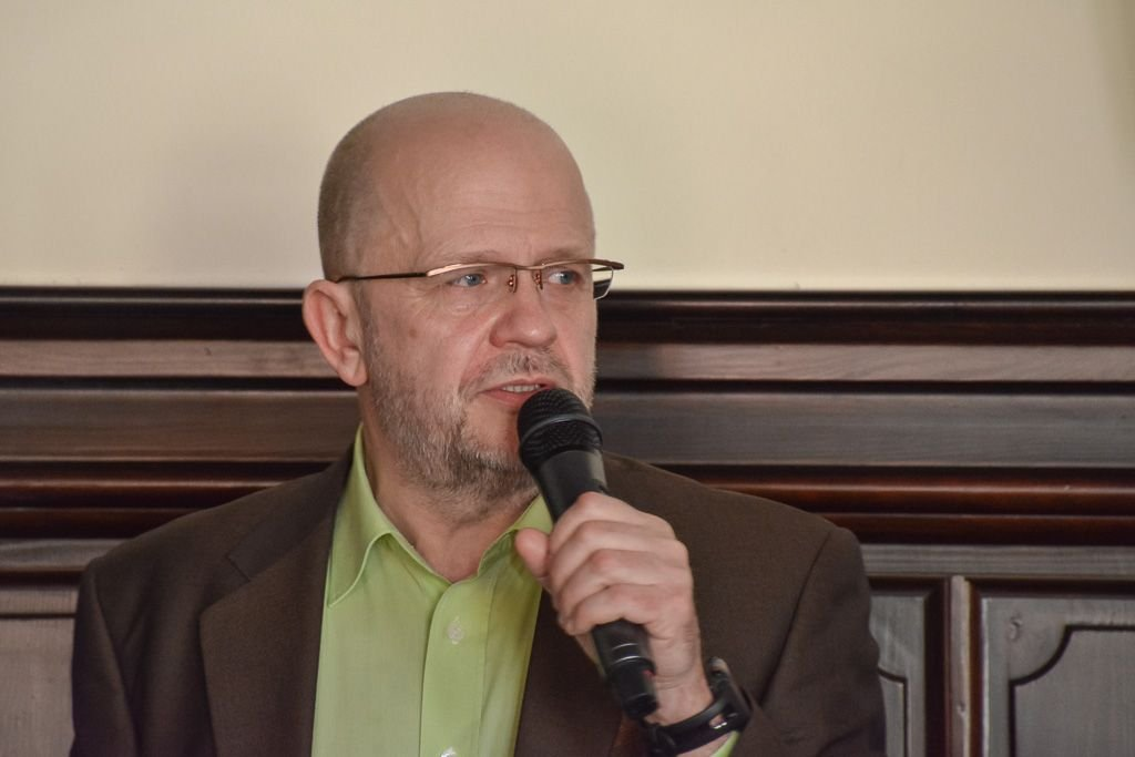 Kornel Filipowicz