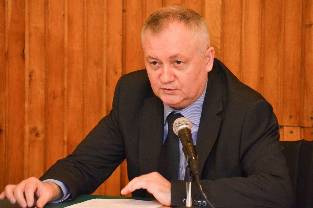 Dariusz Kwaśniewski