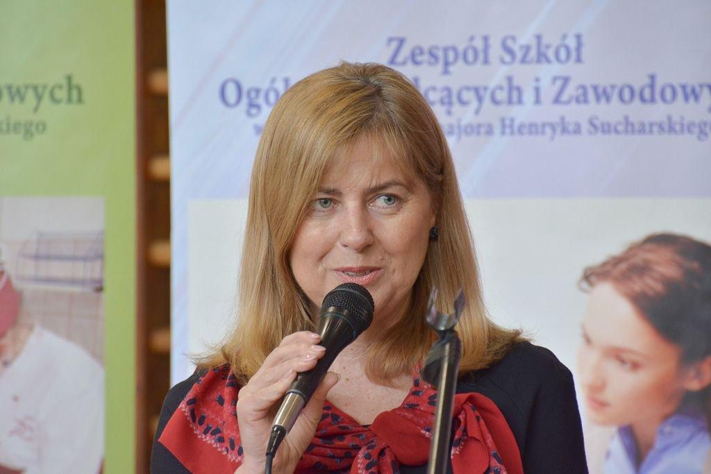Ruszyła kolejna edycja Szpikolady, akcji ZSOiZ z-index: 0
