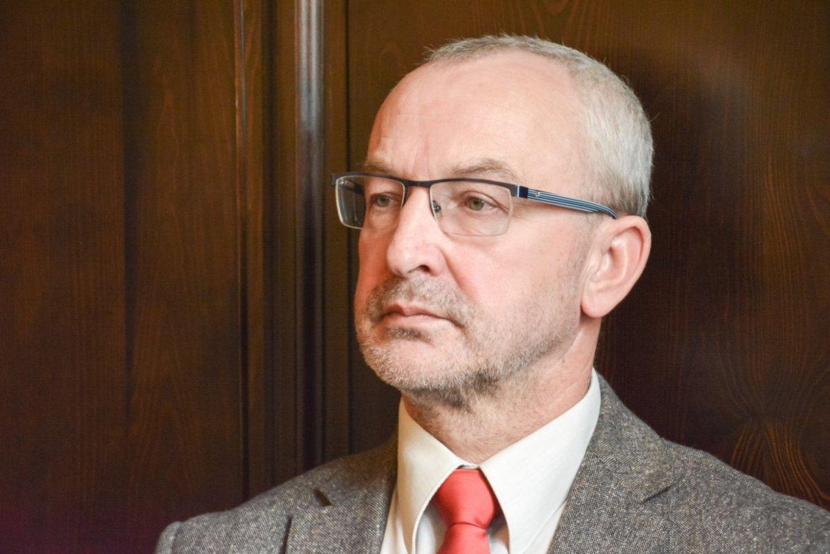 Jan Kisiliczyk