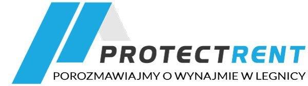 Logo Protectrent