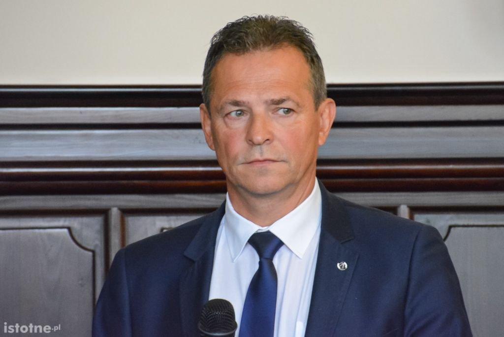 Andrzej Jagiera