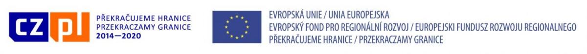 Logotyp Muzyczne Mosty