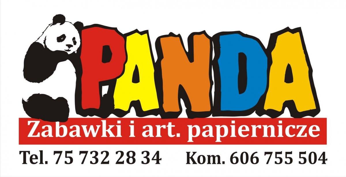 Hurtownia Panda zaprasza do nowej siedziby