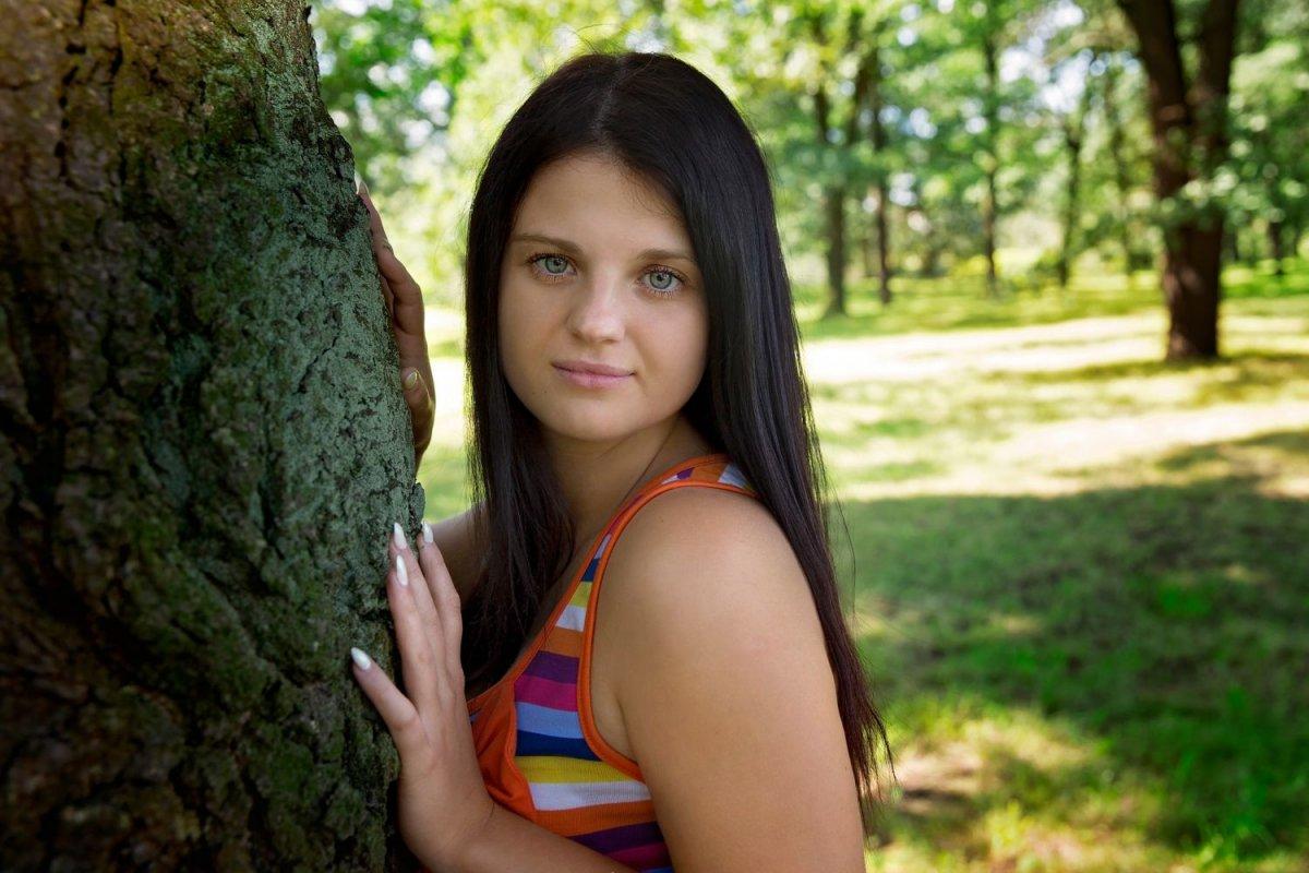 Aneta Kizyma