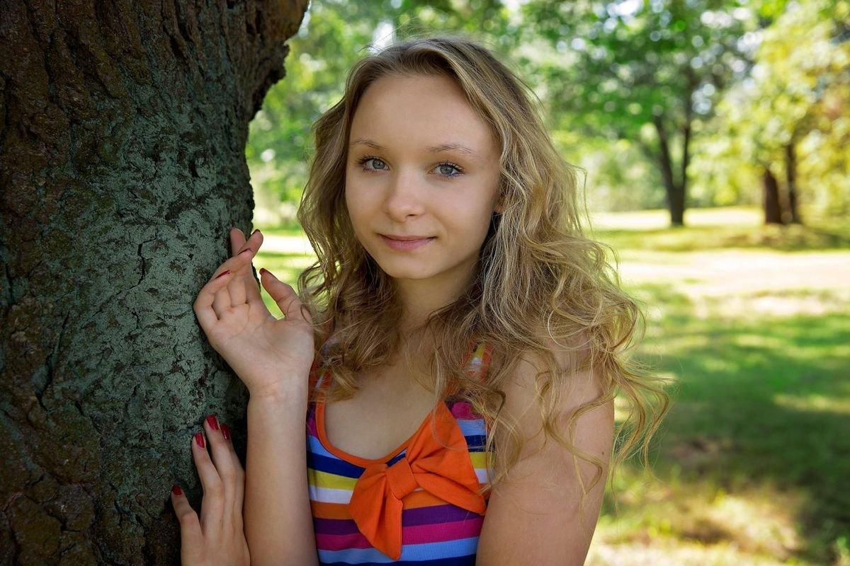 Katarzyna Jakieła