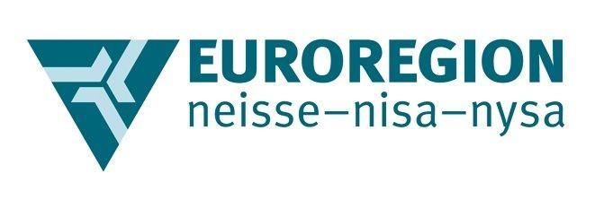 Logo Euroregionu Nysa
