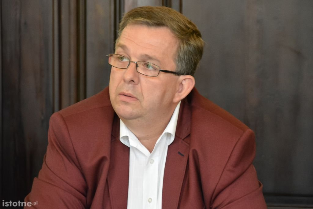 Dariusz Filistyński