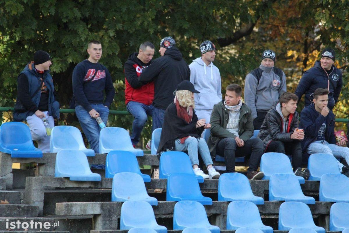 Śląsk Wrocław pokonał BKS 6:5 z-index: 0