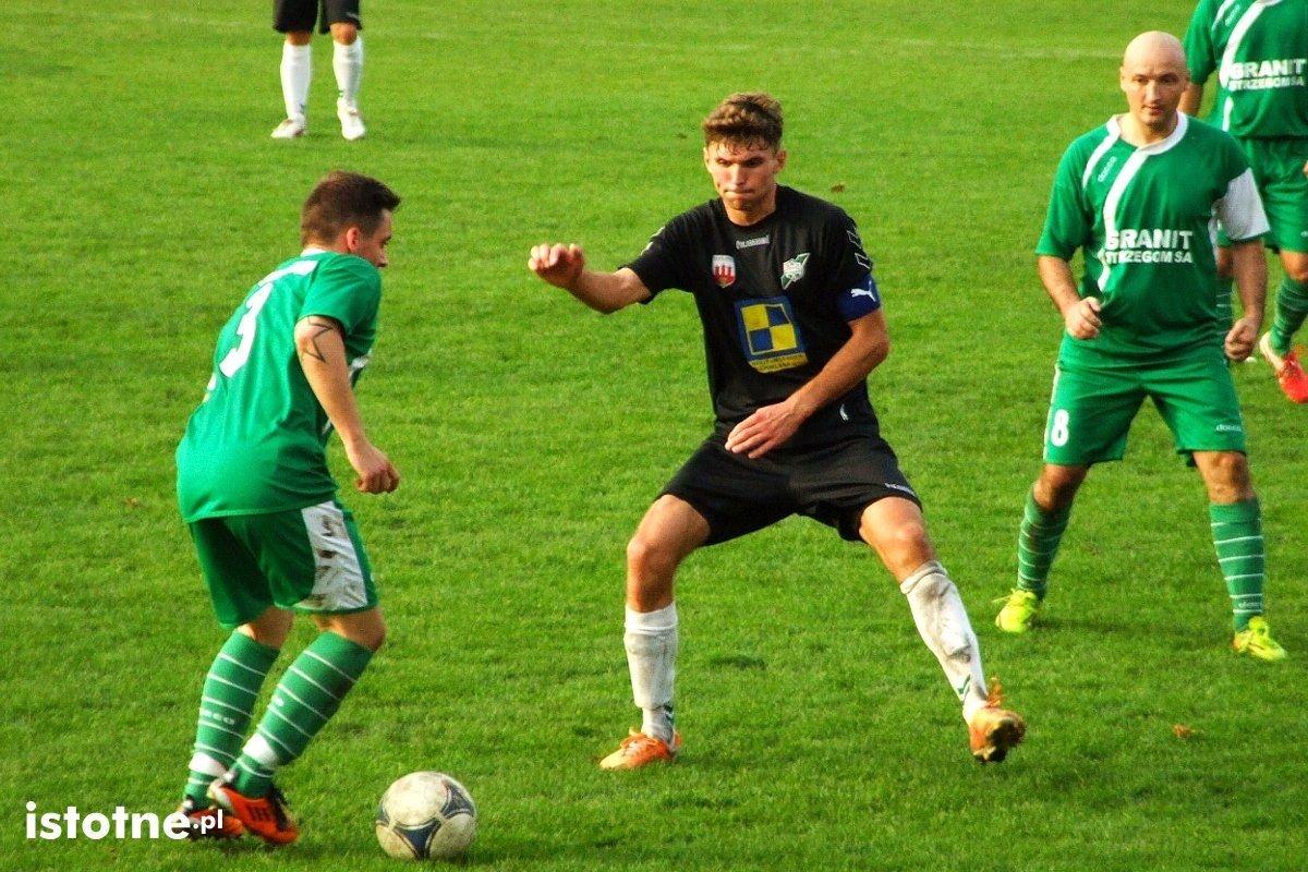 Jacek Bochnia