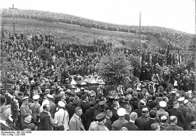 Kopalnia Wacław i jej tragiczna historia