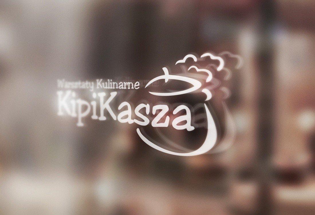 KipiKasza - twoje dziecko w magicznej krainie gotowania