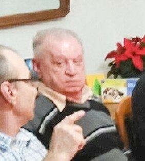 Zaginął 79-letni mieszkaniec Bolesławca