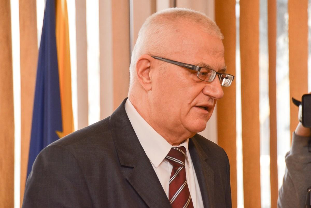 Kazimierz Gawron