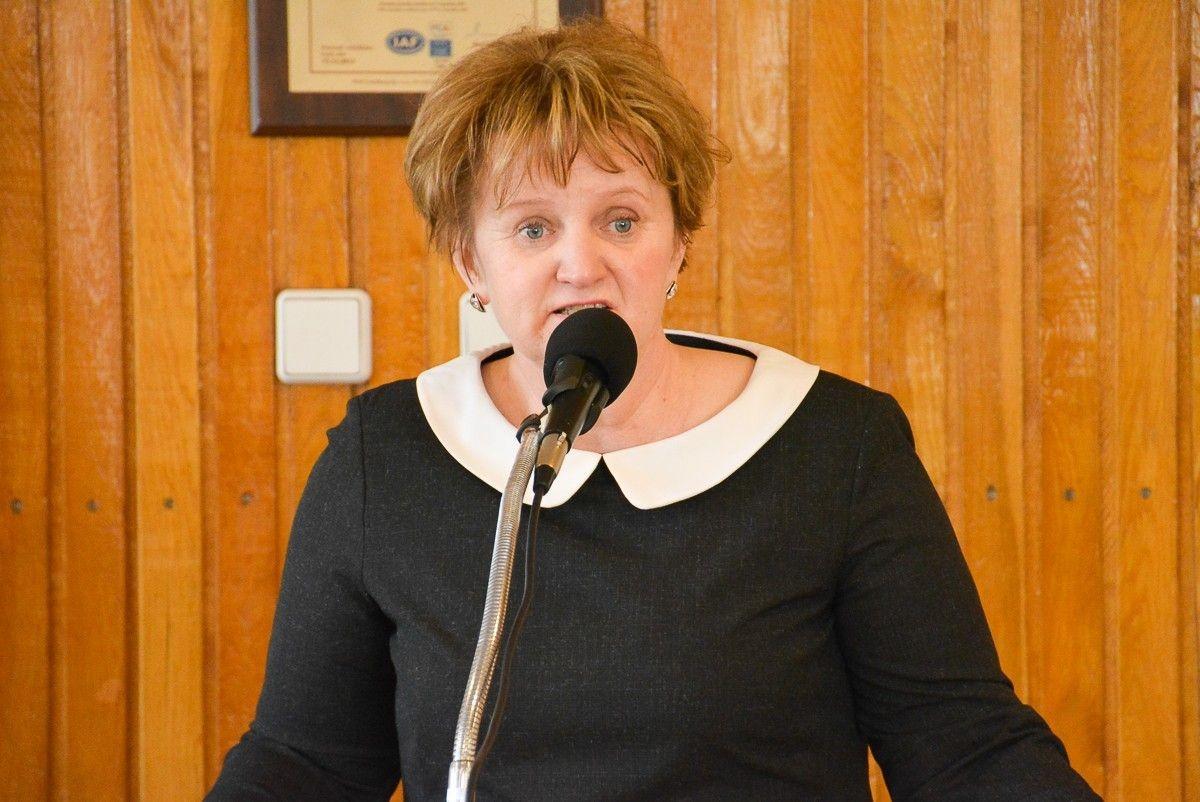 Ewa Potyszka