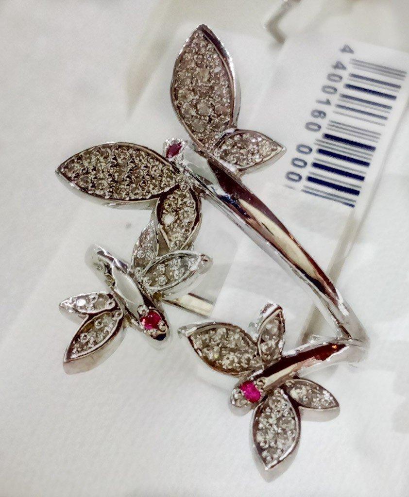 Biżuteria Maximo Oro