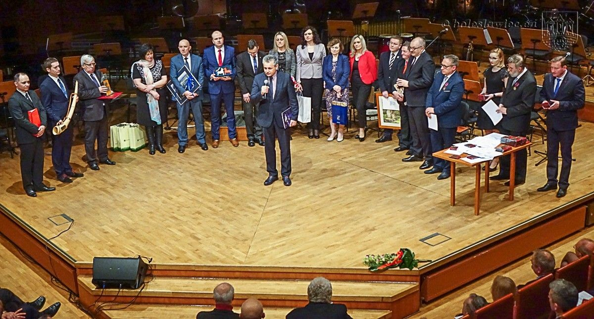 Euroregion Nysa świętował 25-lecie z-index: 0