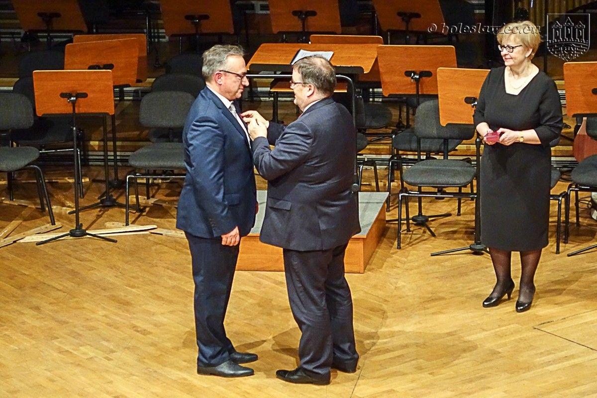 Euroregion Nysa świętował 25-lecie