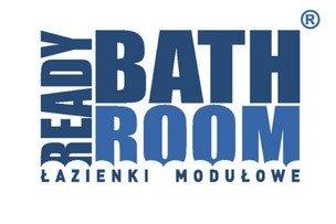 Logo Ready Bathroom