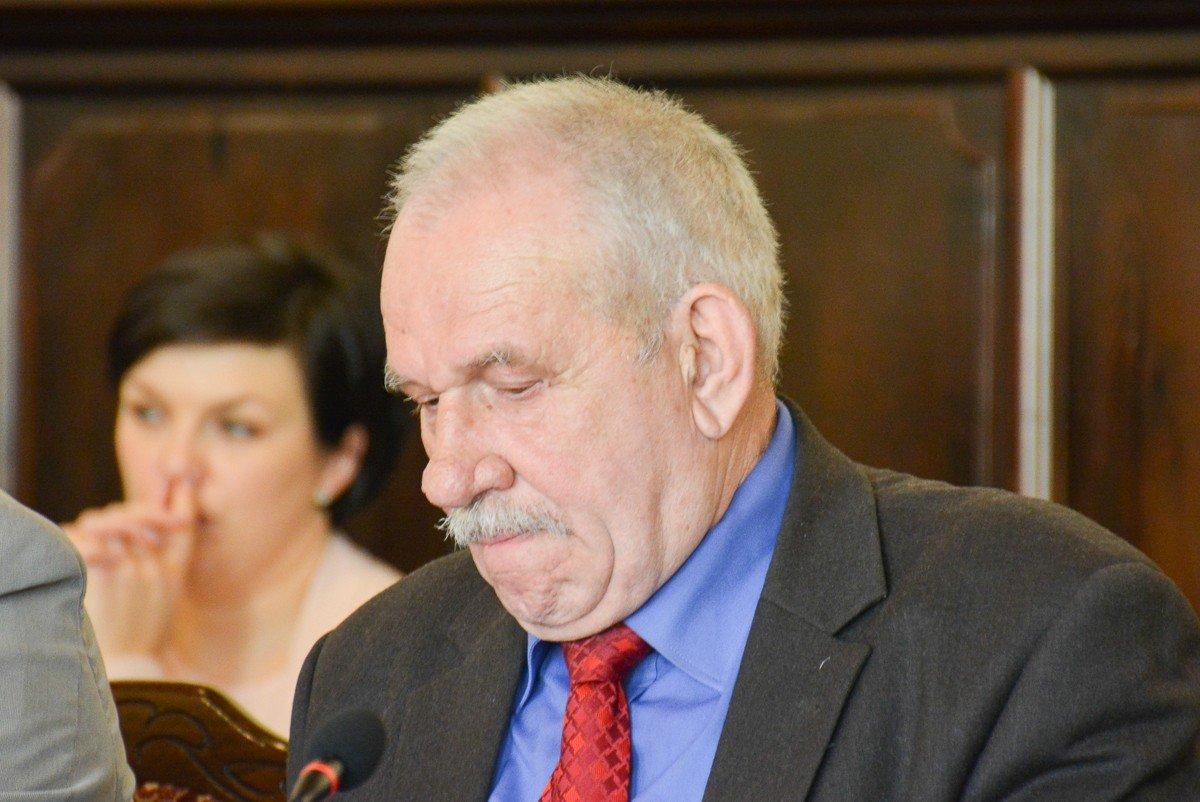 Eugeniusz Jabłoński