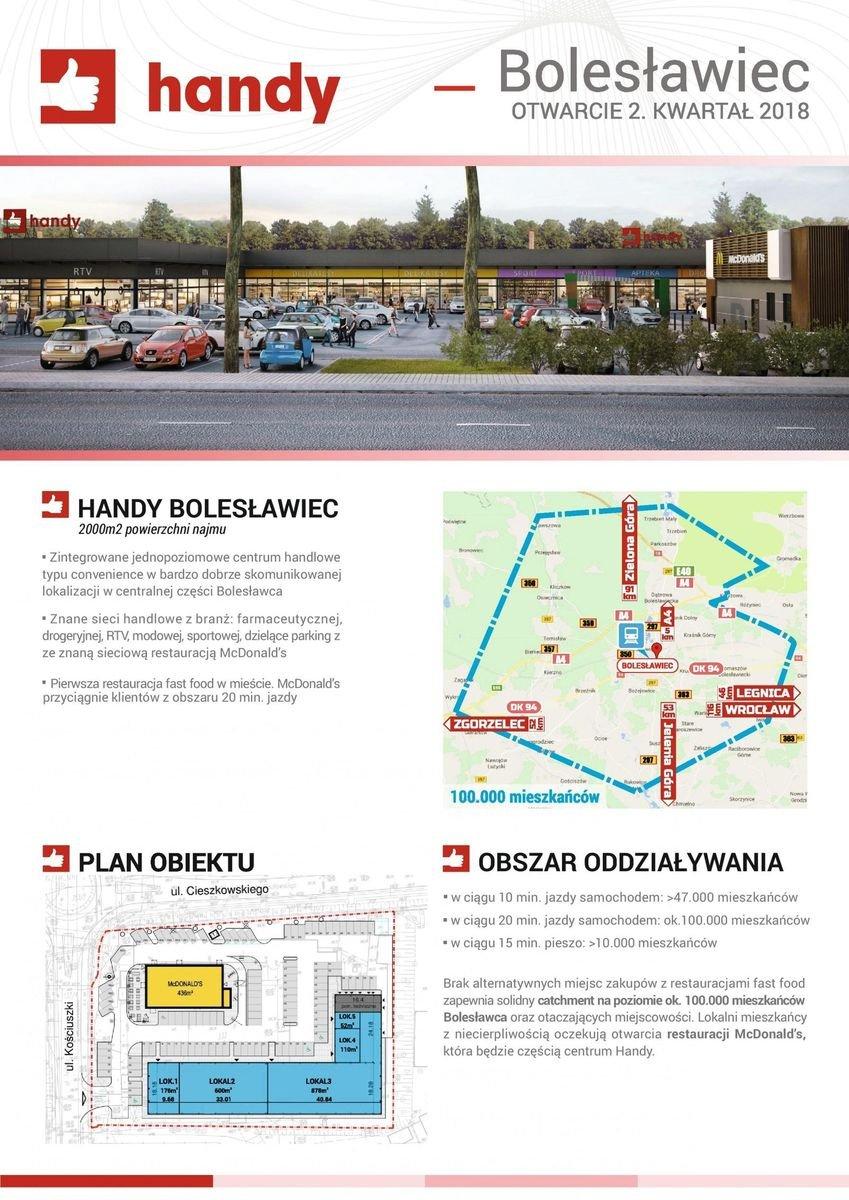 Handy Bolesławiec