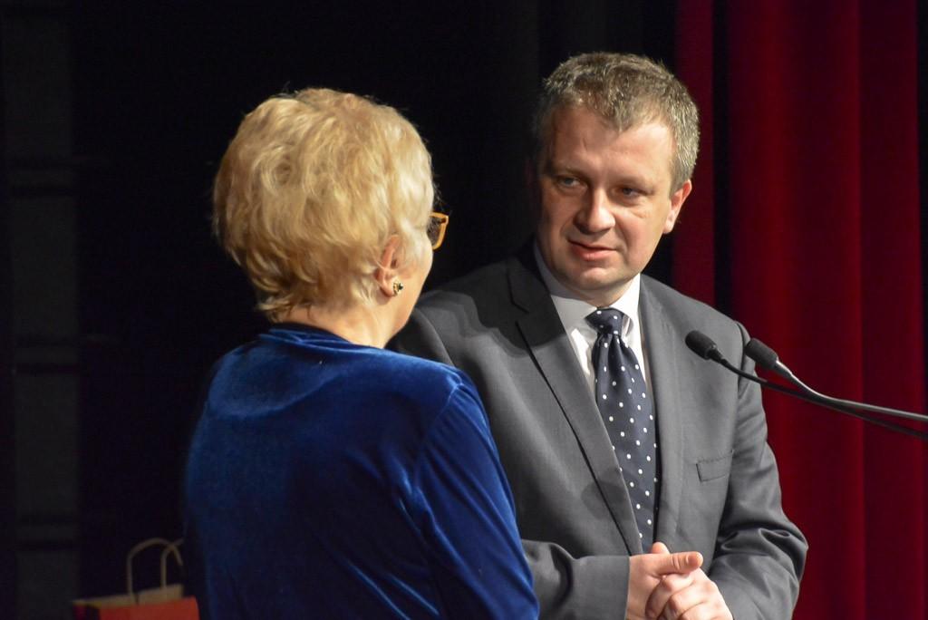 Bolesławieckie Stowarzyszenie Osób Niepełnosprawnych świętowało swoje 20-lecie z-index: 0