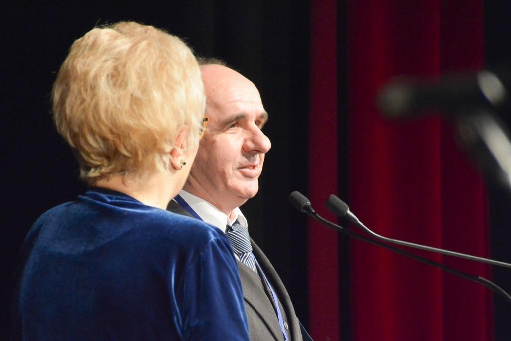 Bolesławieckie Stowarzyszenie Osób Niepełnosprawnych świętowało swoje 20-lecie
