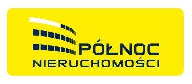 Logo Północ Nieruchomości