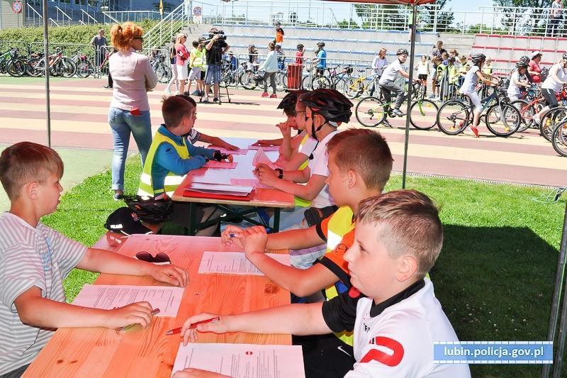 Dzień Dziecka na sportowo z-index: 0