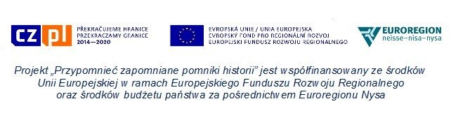 Logotyp Unia Europejska