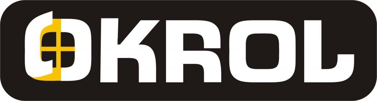 Logotyp Okrol
