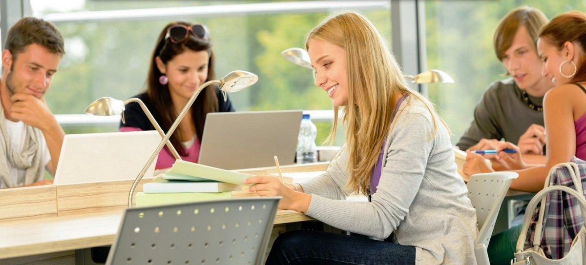 Centrum Edukacyjne OPUS - skuteczność i doświadczenie