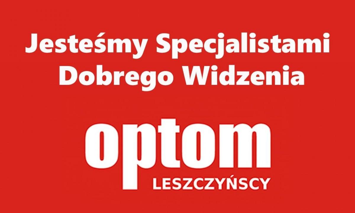 Optom Leszczyńscy